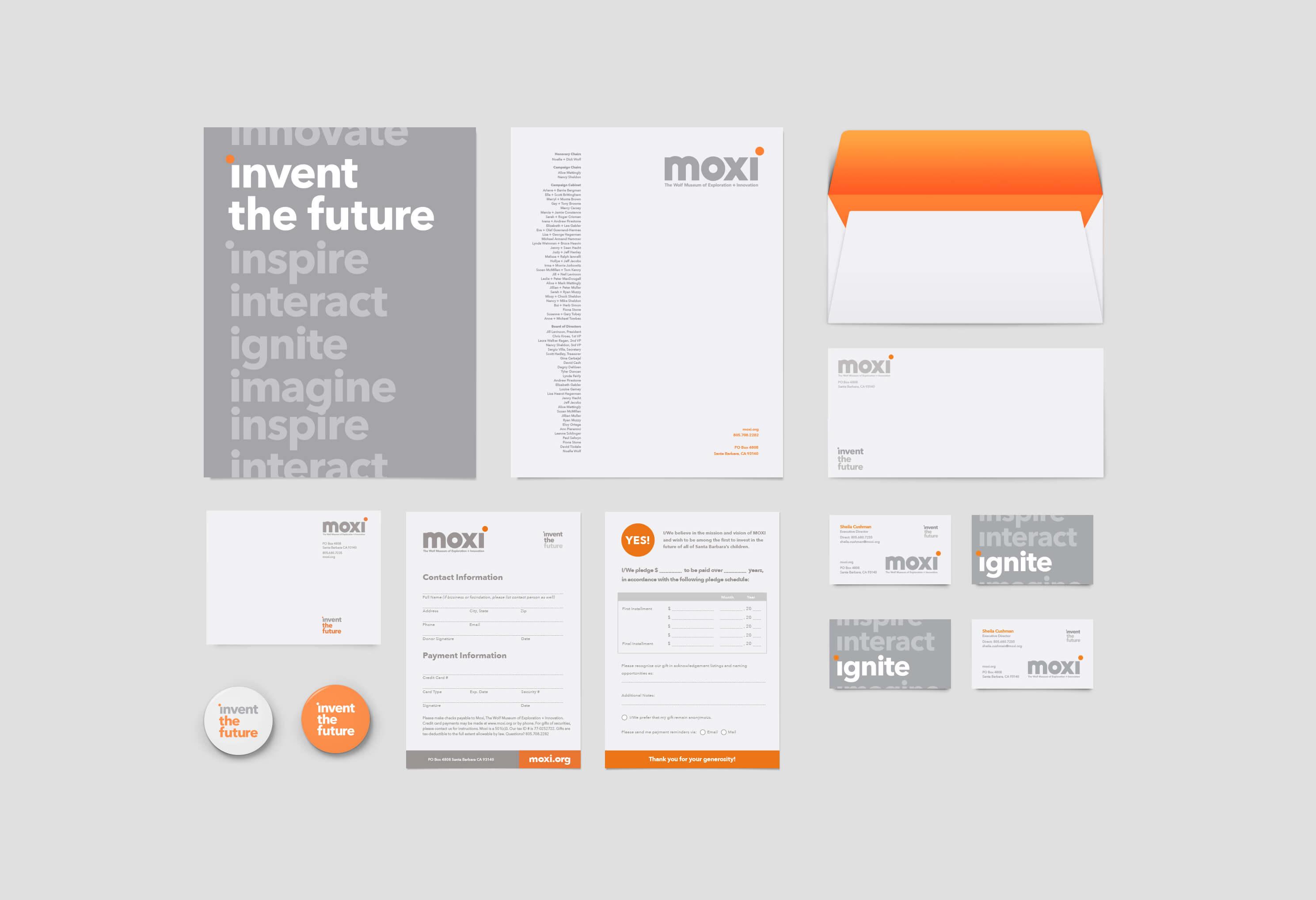 MOXI_brandidentity_mockup_alt