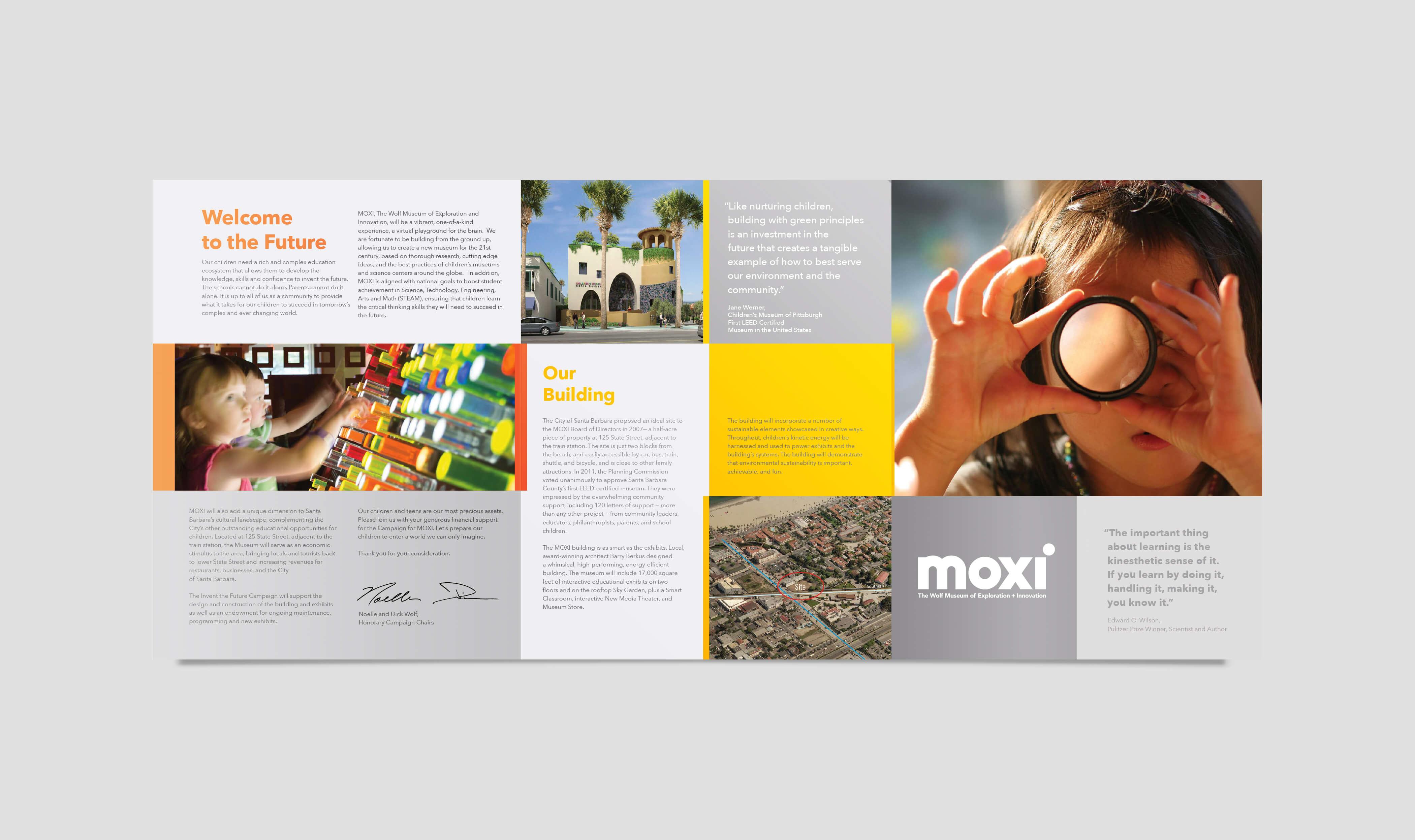 MOXI_brandidentity_mockup_brochure