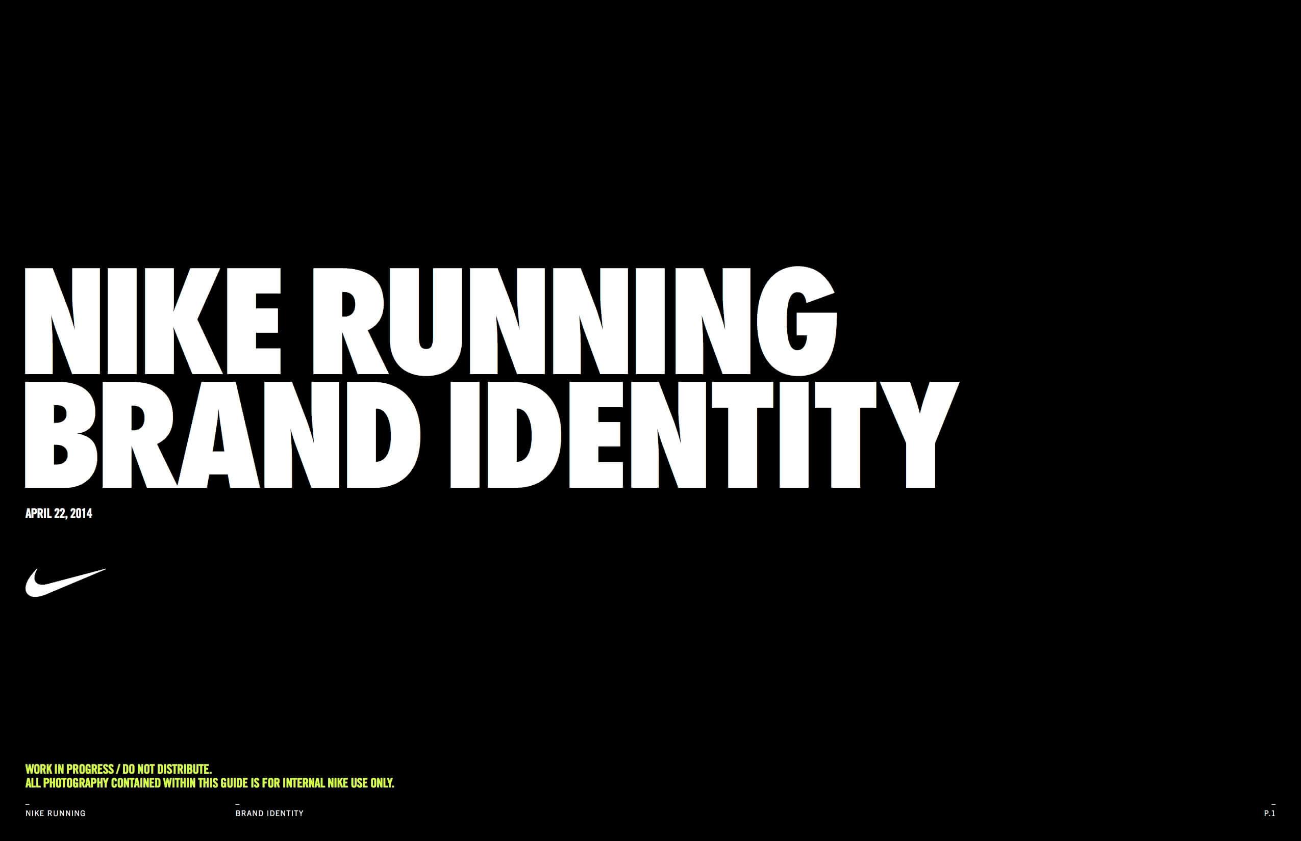 RunningID_D14_04222014_brandid