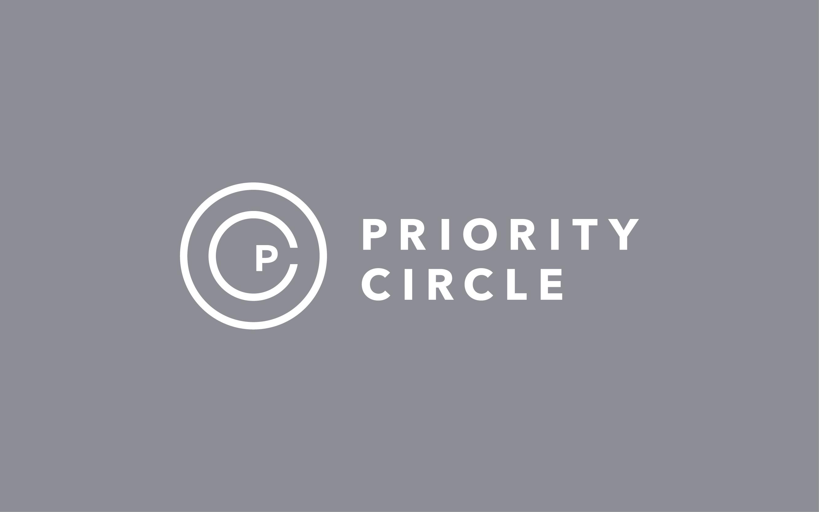 qb_priority_circle-01