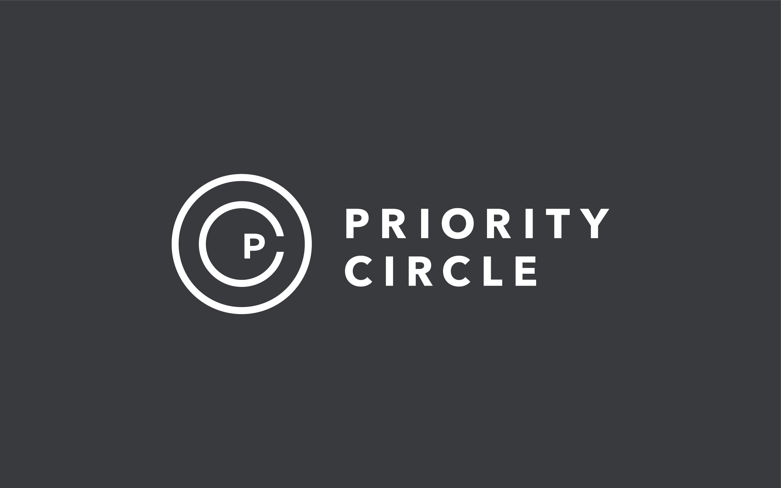 qb_priority_circle-07
