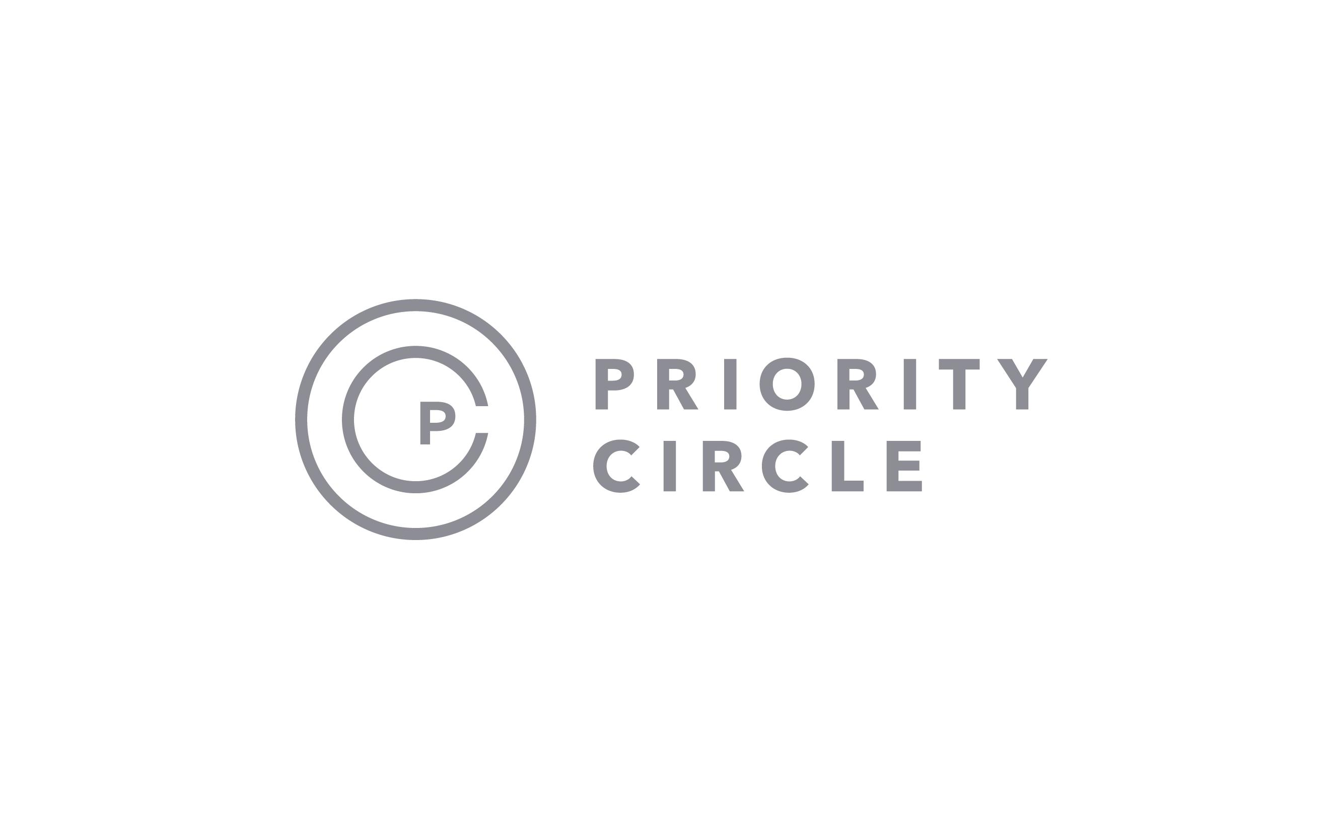 qb_priority_circle-08