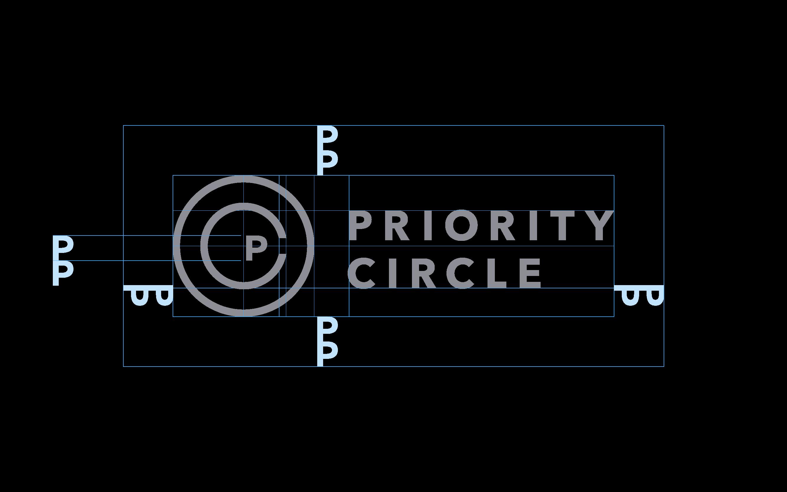 qb_priority_circle_guide-01-10