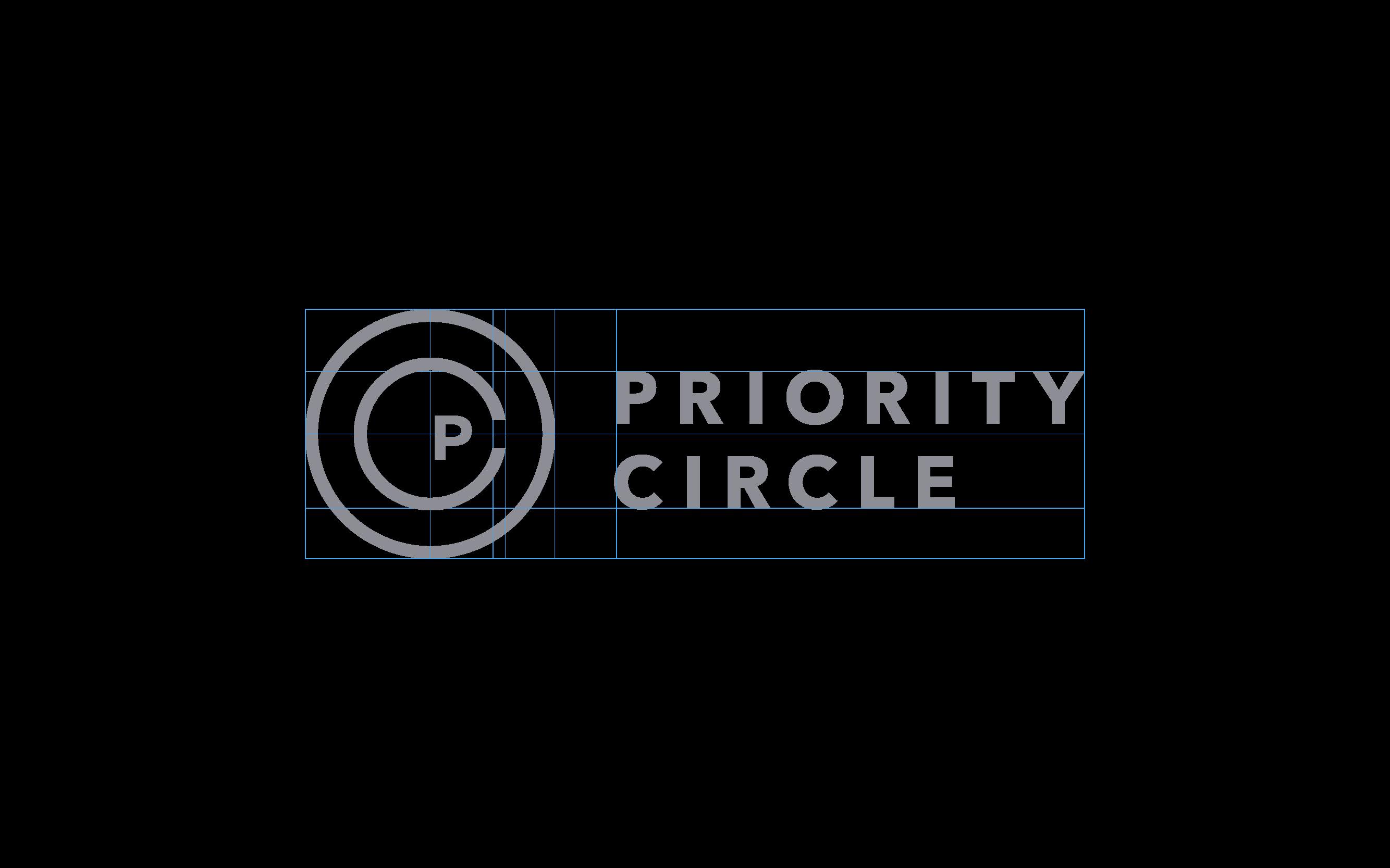qb_priority_circle_guide-02-10