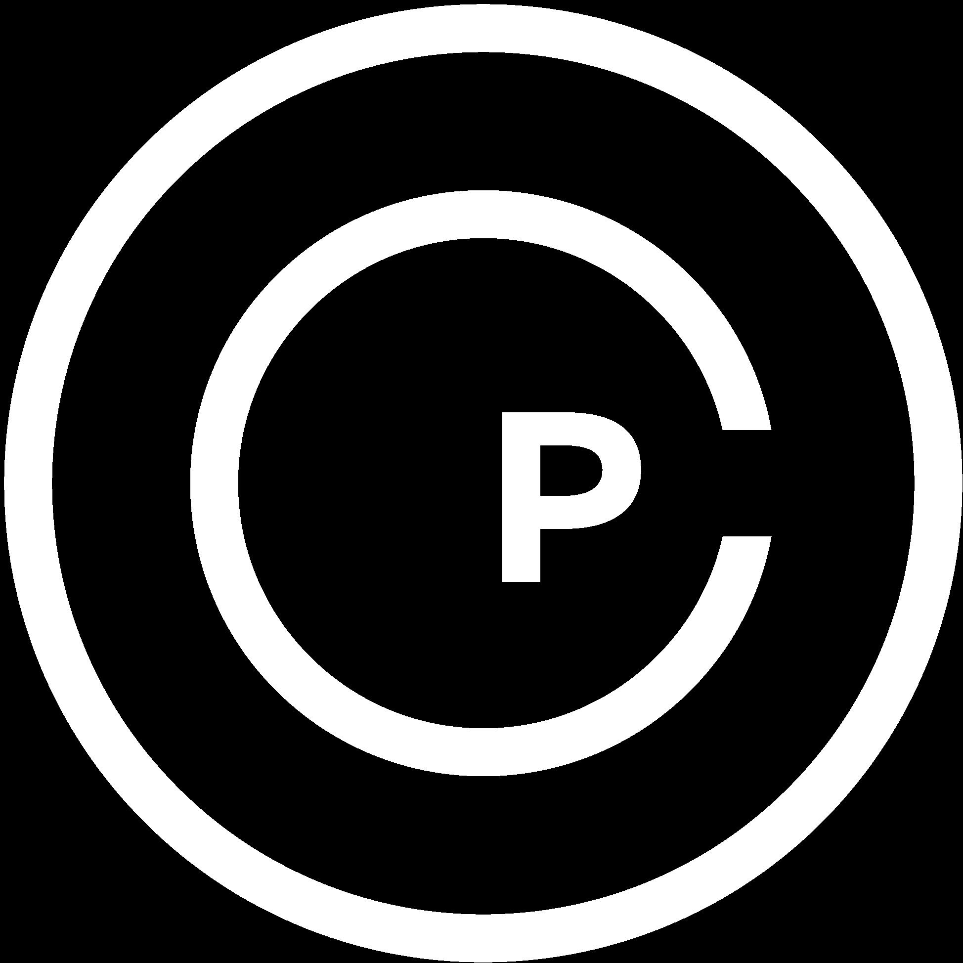 qb_priority_circle_mark_white_small-09