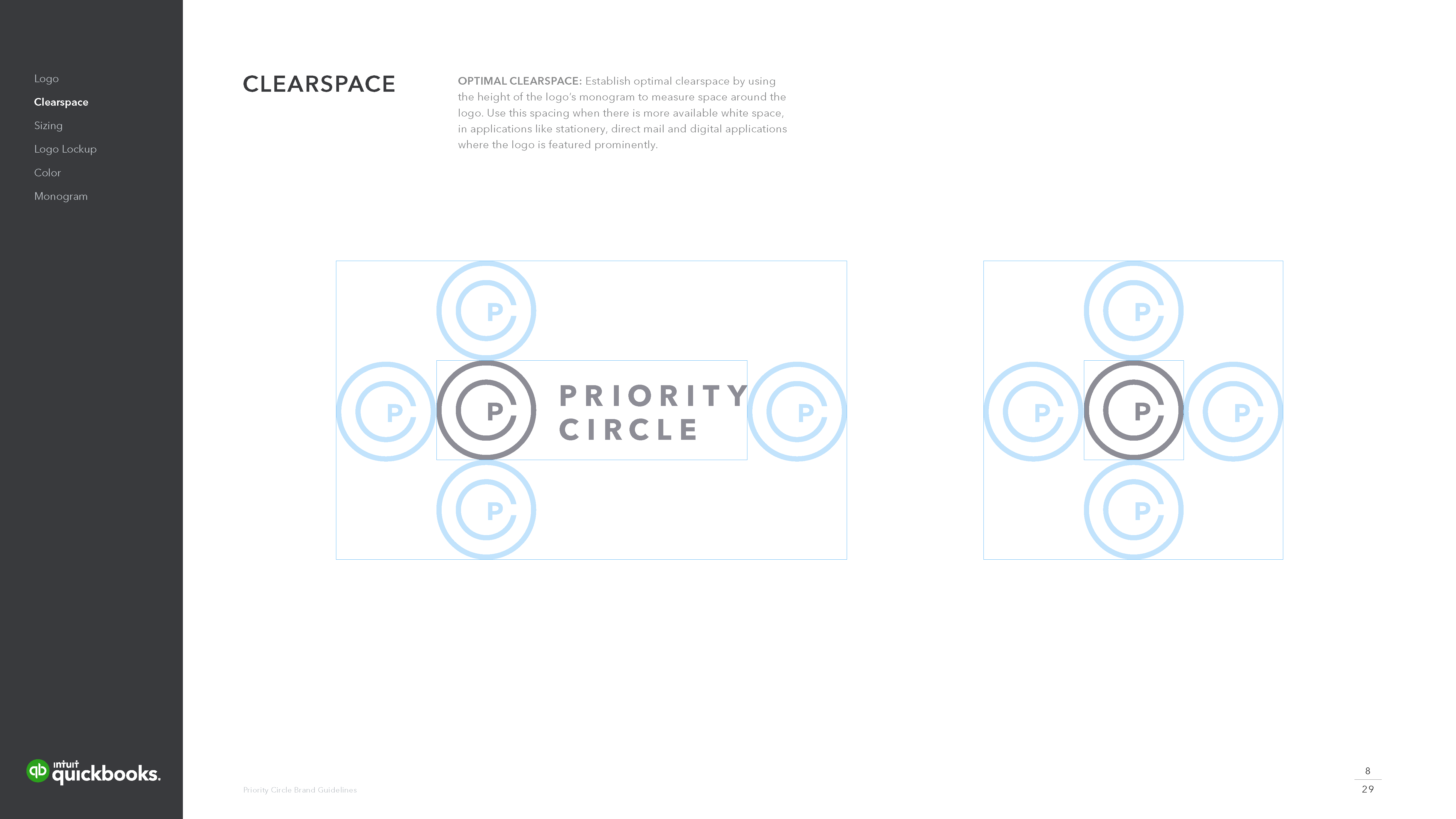 QB_PriorityCircle_Guidelines_final_Page_08