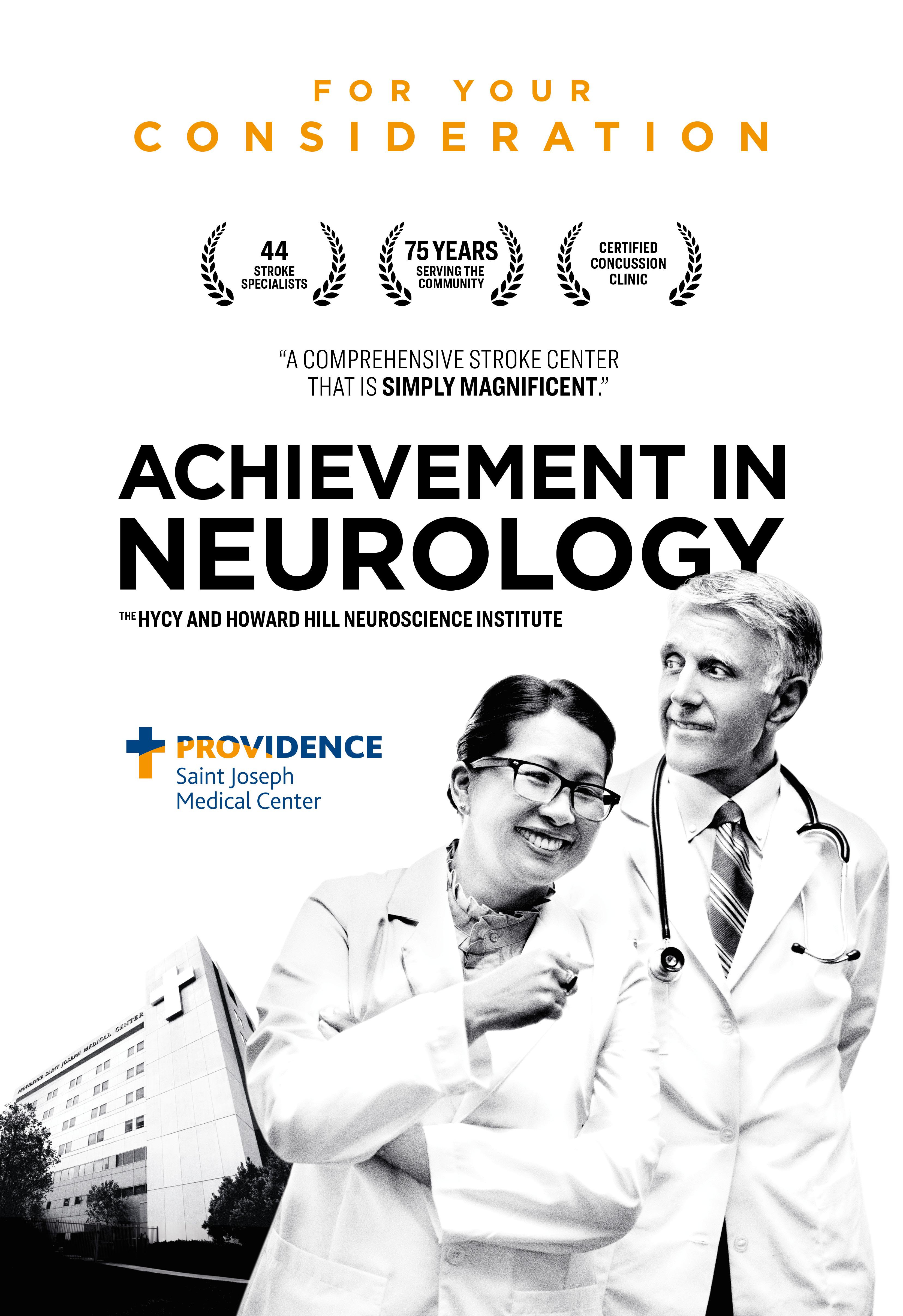 Providence_CCO_LA_TransitShelter_Neurology_69x48_NE_010219