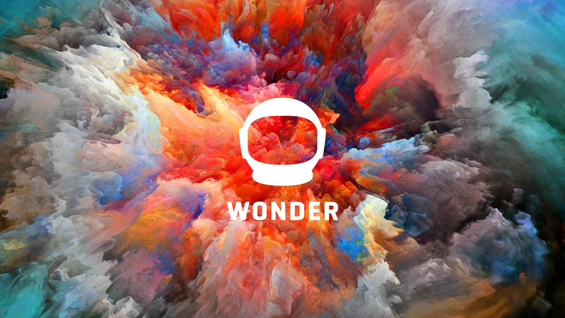 Wonder_BrandGuidelines_V1.1