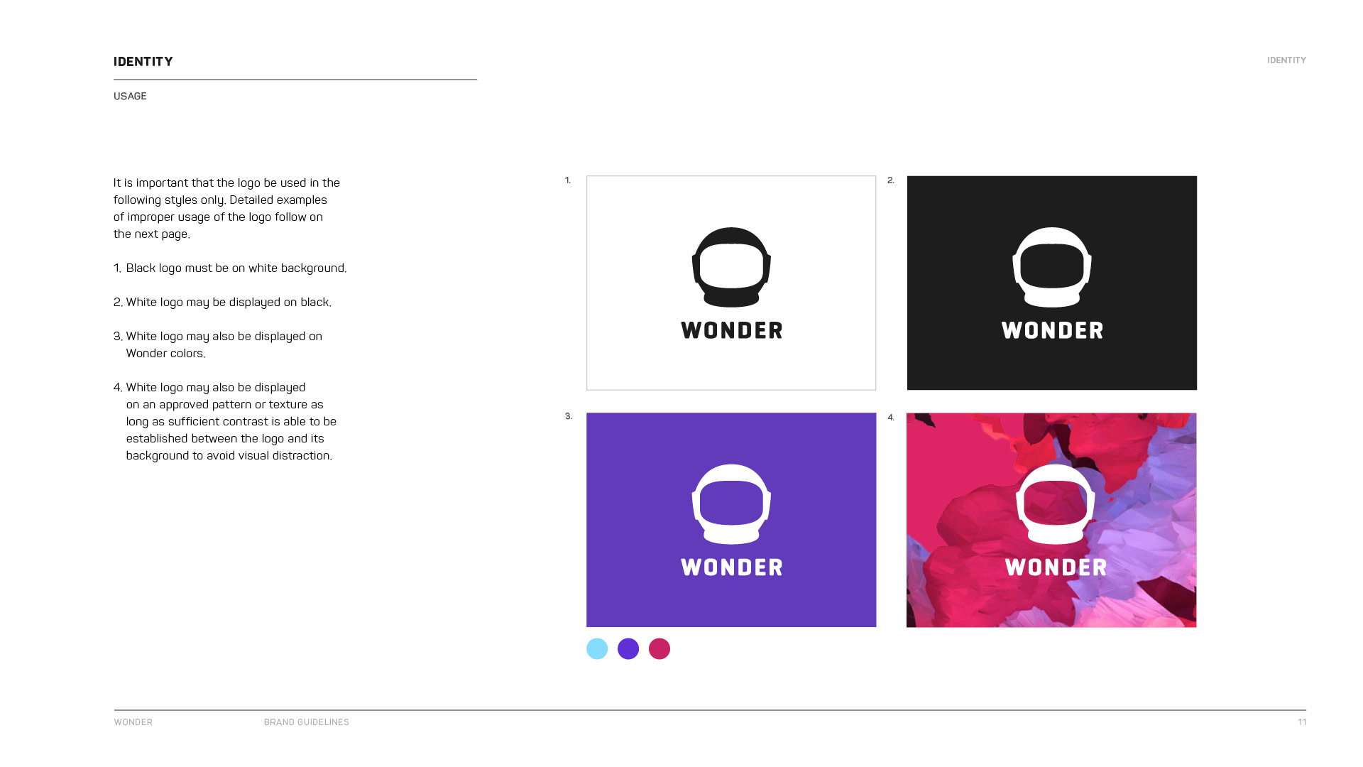 Wonder_BrandGuidelines_V1.111