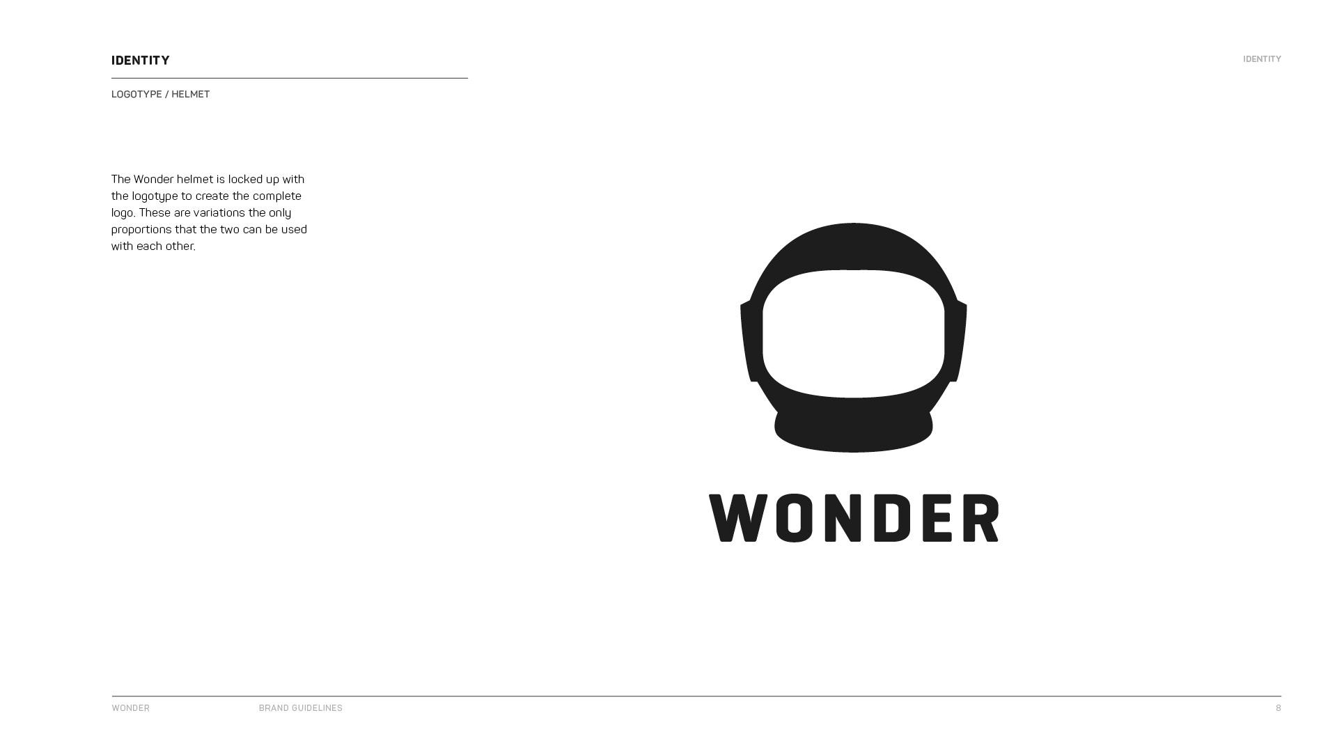 Wonder_BrandGuidelines_V1.18