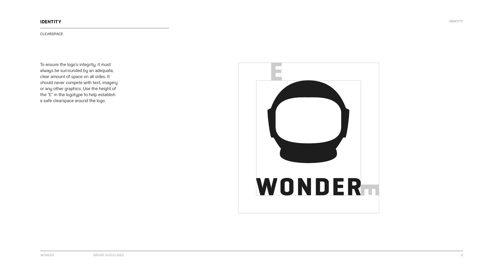 Wonder_BrandGuidelines_V1.19