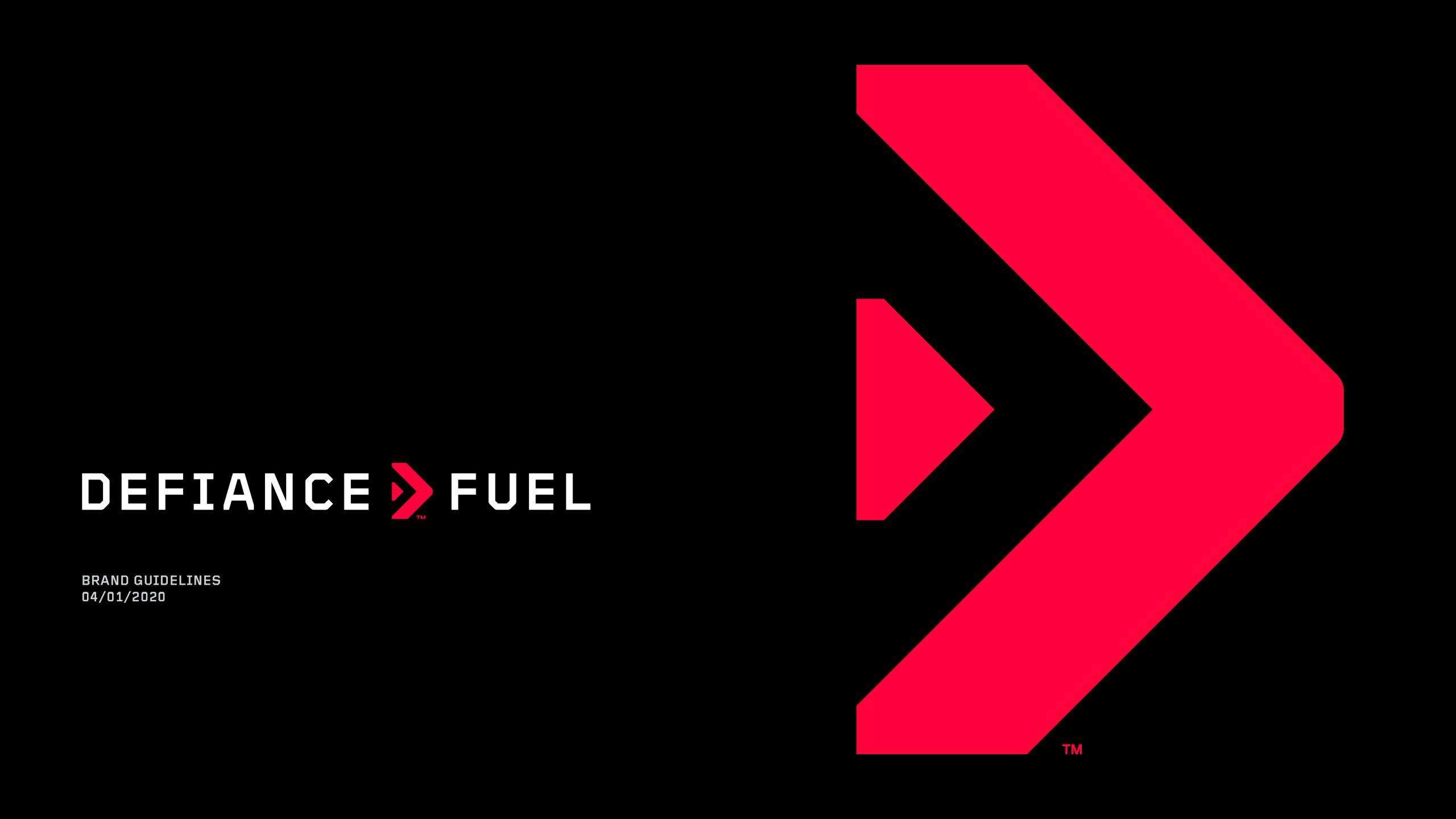 defiance_brand_book_final