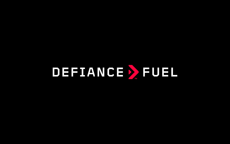 defiance_fuel_01a